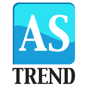 astrend_logo